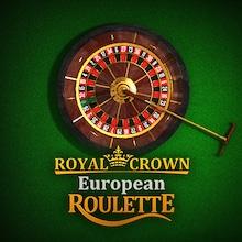Online Casino Uk 200 Bonus 40 Free Spins Admiral Casino