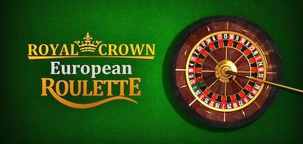Online Roulette Uk 200 Bonus 40 Free Spins Admiral Casino