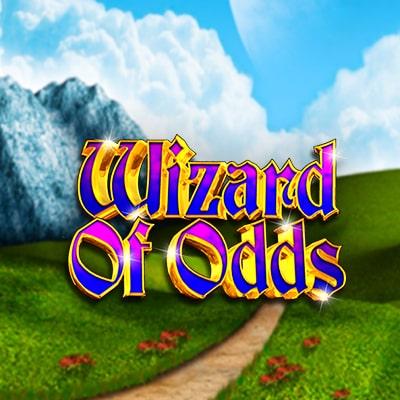 Wizard Of Odds Slot 200 Bonus 40 Free Spins Admiral Casino