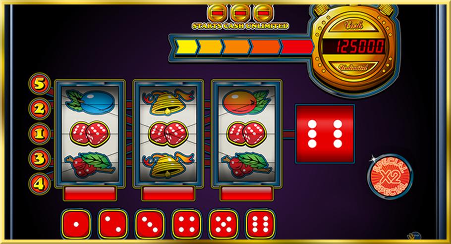 Admiral casino free games darmowe casino online